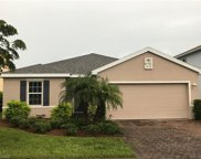 10421 Canal Brook LN, Lehigh Acres image