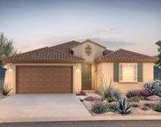 5021 W Paseo Rancho Acero, Tucson image