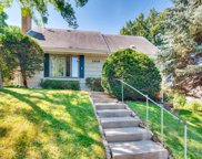 2408 Carter Avenue, Saint Paul image
