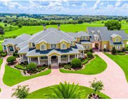 5650 Marion County Road, Lady Lake image