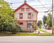 72-74 North Champlain Street, Burlington image