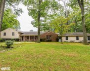3411 WATERSVILLE ROAD, Mount Airy image