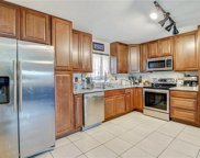 2916 Cottage Grove Ave, Naples image