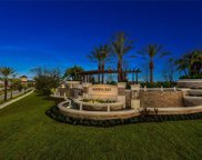 10131 Chesapeake Bay Dr, Fort Myers image