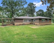 11271 Ann Road, Theodore image