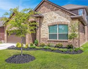 5105 Dominica, Fort Worth image