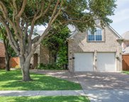 570 Homewood Drive, Coppell image