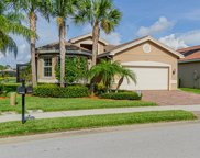10103 Mimosa Silk Dr, Fort Myers image