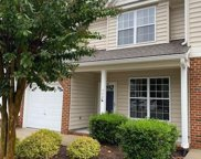 908 Hunley Drive, South Central 2 Virginia Beach image