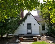 1807 10th  Street, Anderson image