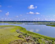 2 Shelter Cove  Lane Unit 225, Hilton Head Island image