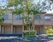834 Normandy Trace Road, Tampa image