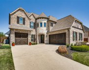 15034 Beckley Lane, Frisco image