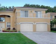 4601 Nw 94th Ct, Doral image