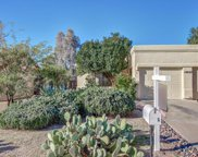 14022 N Kendall Drive Unit #A, Fountain Hills image