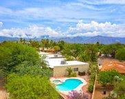 7448 E Rio Verde, Tucson image