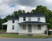 1559 Mill, Washington Township image