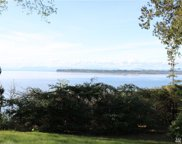 6877 Holeman Ave-Lot 33- Birch Bay, Blaine image