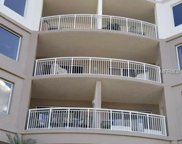 371 Channelside Walk Way Unit 1103, Tampa image
