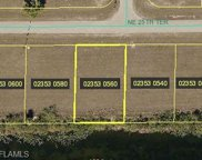 212 NE 25th TER, Cape Coral image