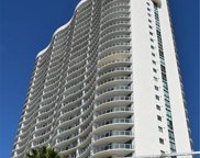 3040 Oasis Grand BLVD Unit 1005, Fort Myers image