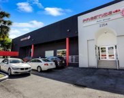 2254 Nw 93rd Ave, Doral image