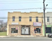 306-306a N Main Street, Freeport image