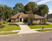 8727 Grand View Dr, Baton Rouge image
