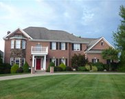 1827 Willow Oak Dr, Franklin Park image