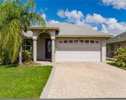 553 102nd Ave N, Naples image