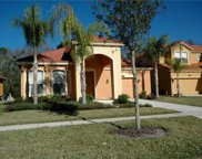 1061 Marcello Boulevard, Kissimmee image