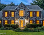 15 Bakers Dr, Doylestown image