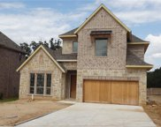 4387 Eastwoods, Grapevine image