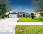 3139 TOWER OAKS DR, Orange Park image