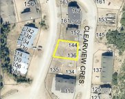 144 Clearview Crescent, Penticton image