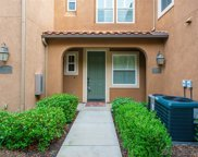 17019 Camino Marcilla Unit #12, Rancho Bernardo/4S Ranch/Santaluz/Crosby Estates image