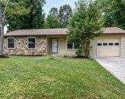 6431 Tewksbury Drive, Knoxville image