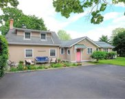 26 River Road, Nyack image