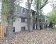29860 W 12 MILE RD  UNIT 607, Farmington Hills image