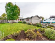 3535 WILLOW BROOK  ST, Eugene image