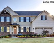 1600  Callahan Road Unit #157, Fort Mill image