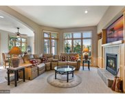 3410 Glynwater Trail NW, Prior Lake image