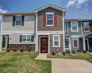 338 River Clay  Road, Fort Mill image