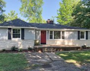 7800 Belmont Road, Chesterfield image