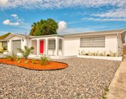 4333 Canterberry Drive, Holiday image