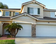 5028 Cove View Place, Otay Mesa image