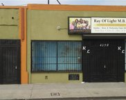 4259 S. Western Ave, Los Angeles image
