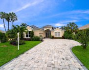 8420 Misty Morning Court, Lakewood Ranch image