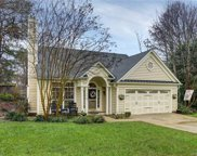 12609  Angel Oak Drive, Huntersville image