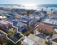 739 Dover Ct., Pacific Beach/Mission Beach image
